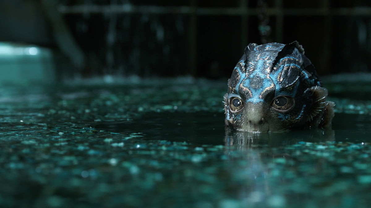 shape-of-water-fx-interview-24-1200x675-c-1200x675