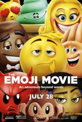 the_emoji_movie-172311166-large