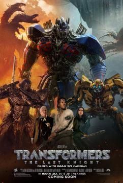 transformers_the_last_knight-188708679-large