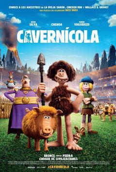 El_cavern_cola-161383022-large