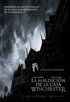 La_Maldicion_de_la_Casa_Winchester_Poster_Latino_JPosters