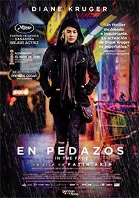 en-pedazos-c_8326_poster2