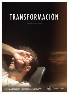 transformacion-539386150-large