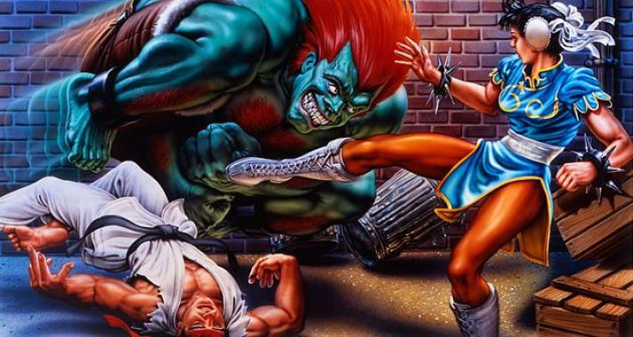 562806-street-fighter-ii-analisis-retro.jpg