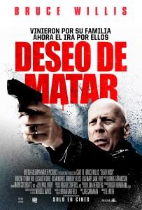 Deseo_de_Matar_Poster_Latino_JPosters
