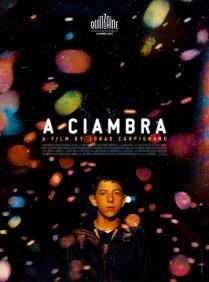 a_ciambra-240438982-large