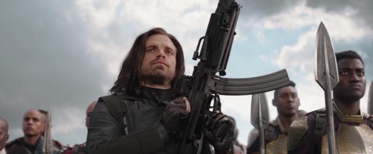 avengers-infinity-war-bucky-1094738.jpeg