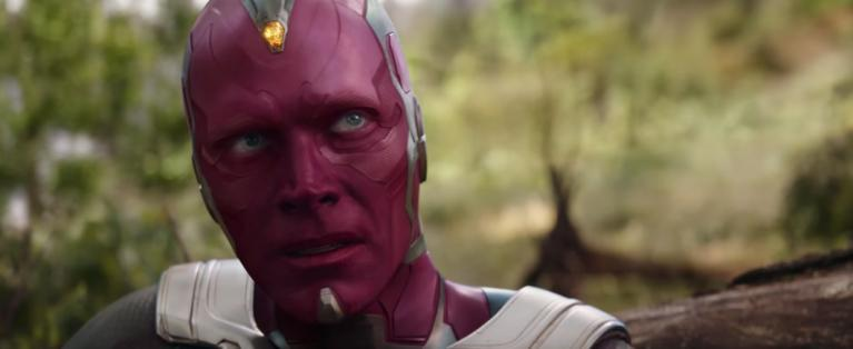 avengers-infinity-war-vision-1094733.jpeg