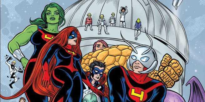 best-avengers-comics-ant-man-ff-1095710