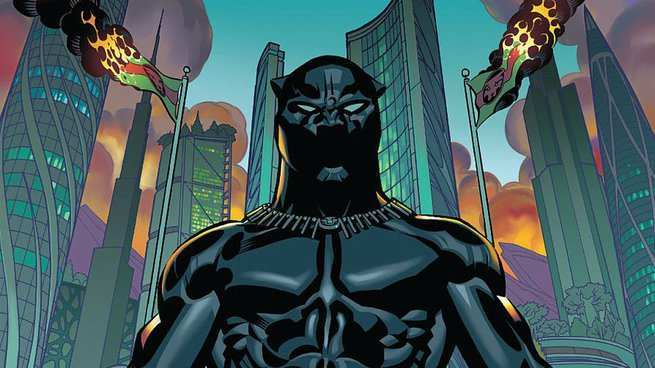 best-avengers-comics-black-panther-a-nation-under-our-feet-1095711