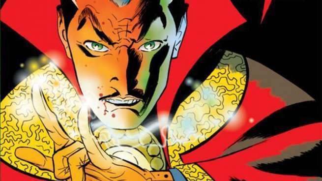 best-avengers-comics-doctor-strange-the-oath-1095715