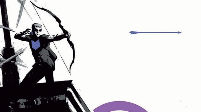 best-avengers-comics-hawkeye-my-life-as-a-weapon-1095717