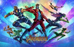 infinity-war-poster-fandango-3-1093766