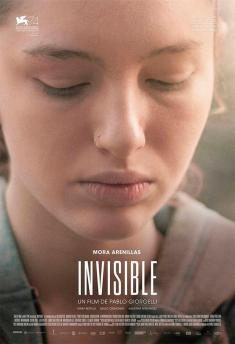 invisible-764841010-large
