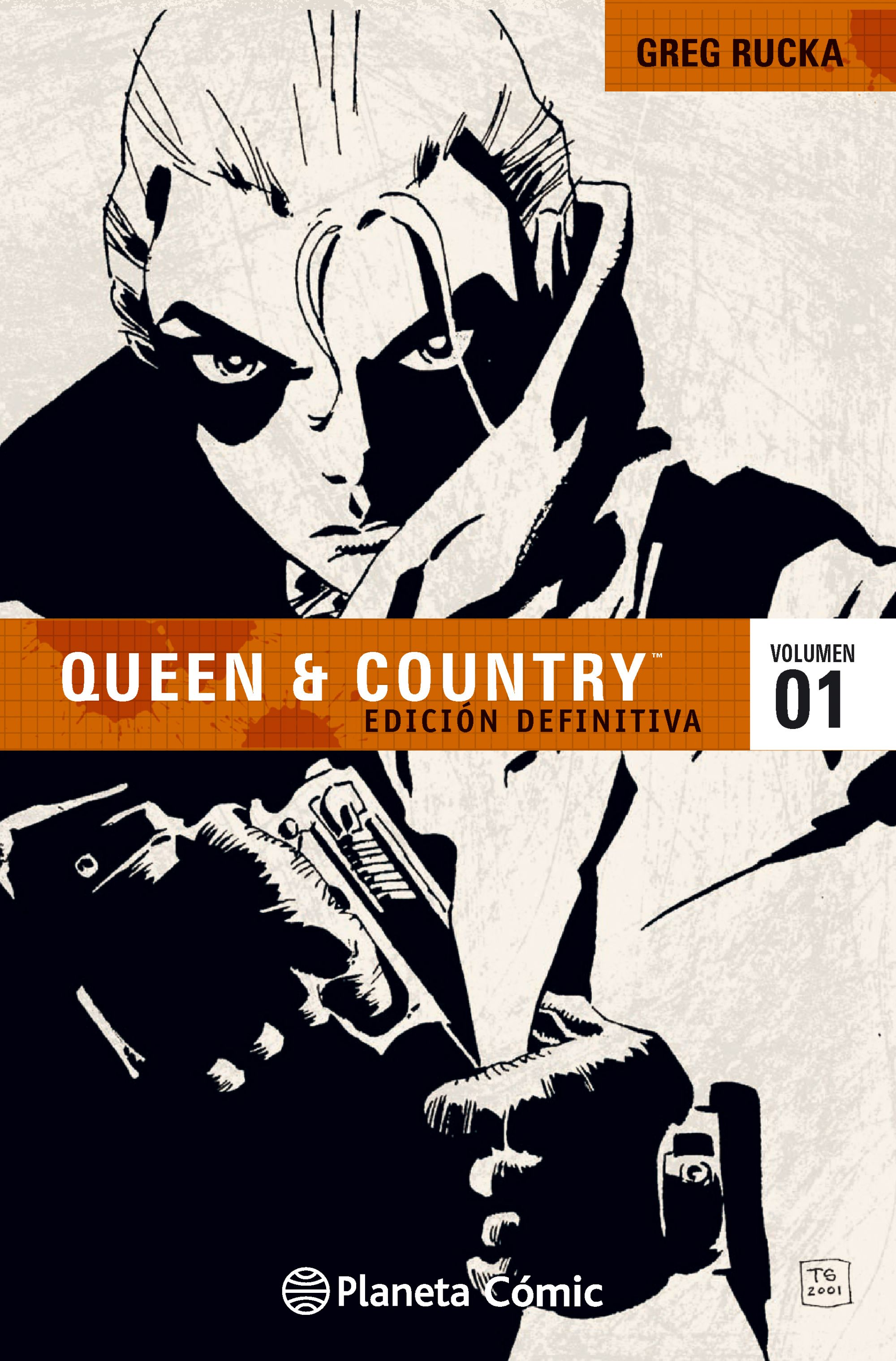 portada_queen-and-country-n-01_greg-rucka_201503121807