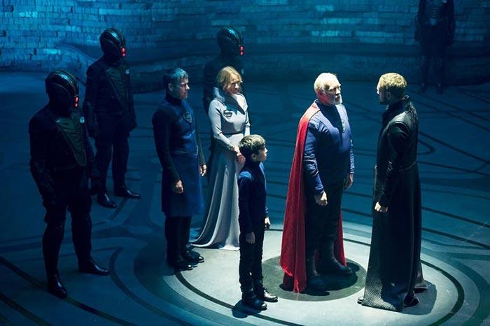serie-krypton-estreno