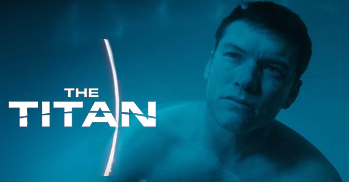 the-titan-th.x96717.jpg