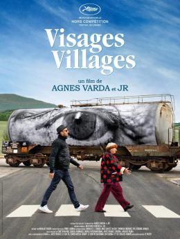 visages_villages-741596755-large