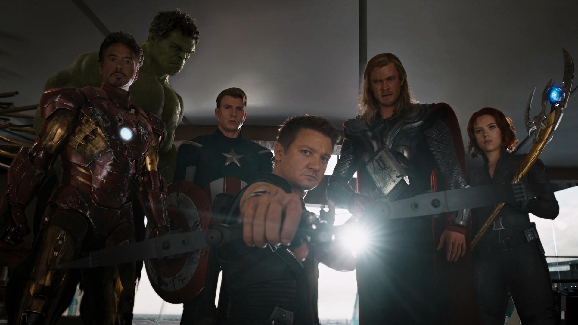 Avengers003.jpeg