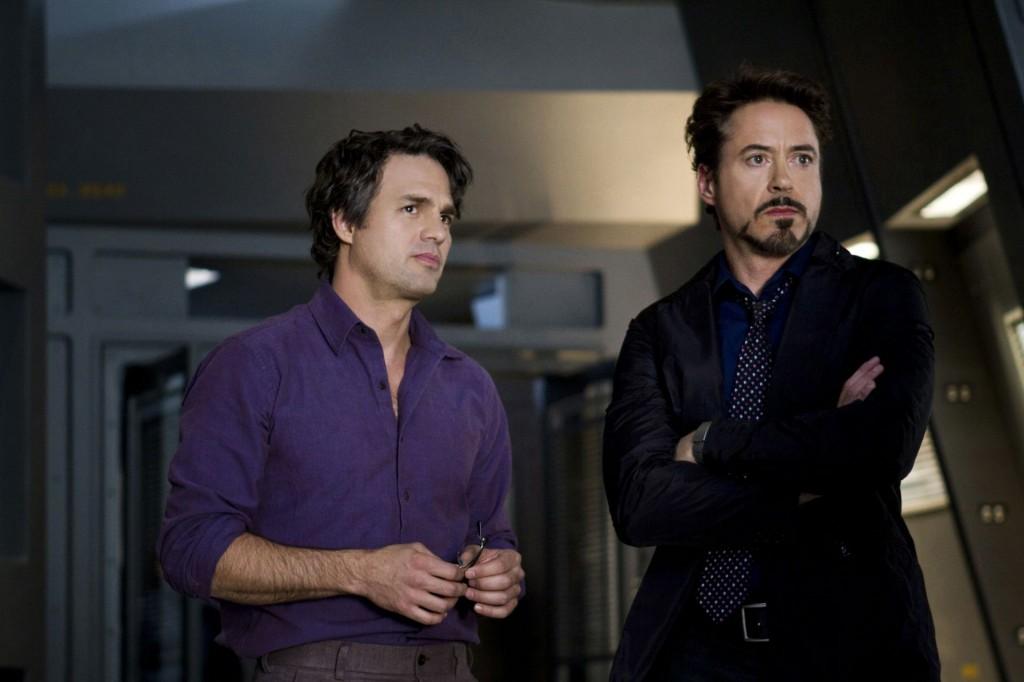 Avengers008.jpg