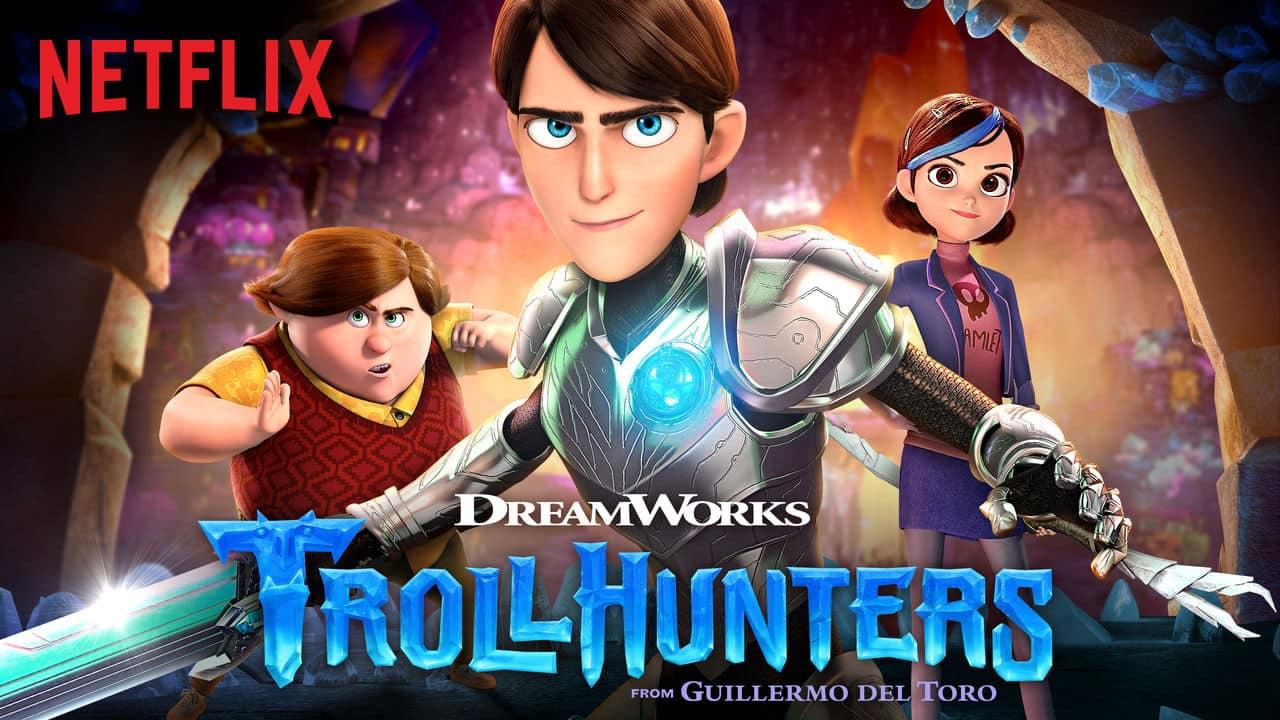 DreamWorks-Trollhunters.jpg