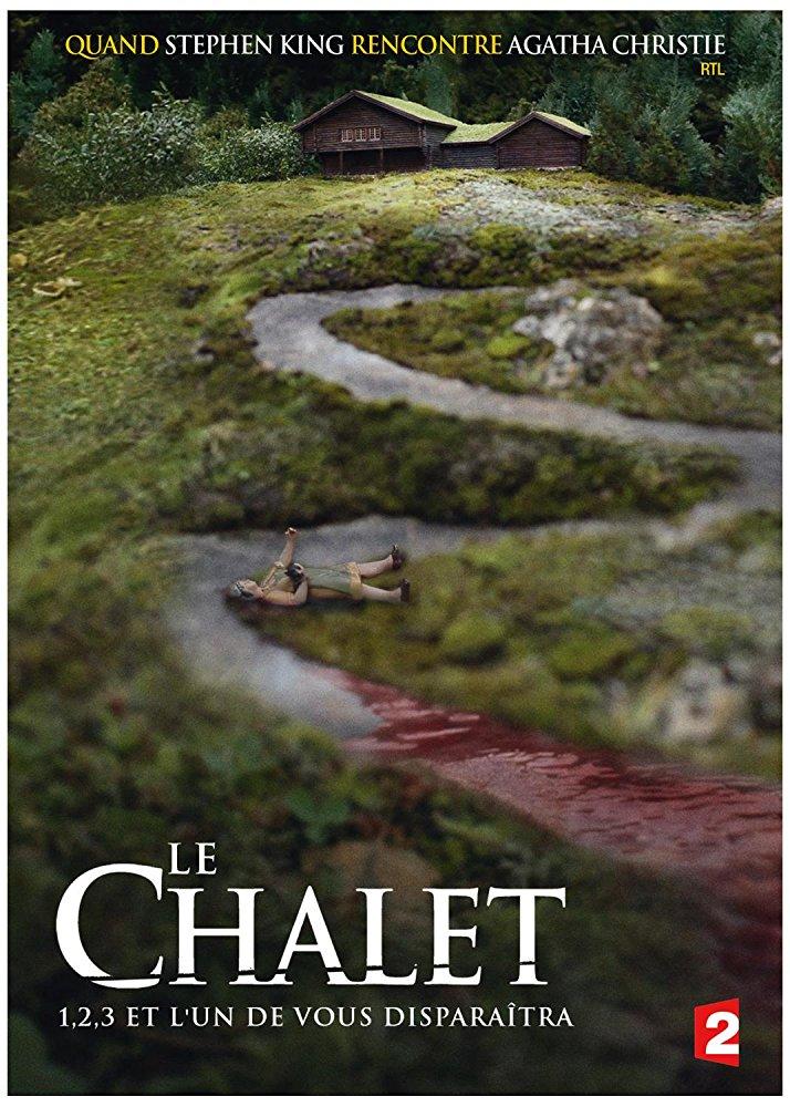 Le Chalet Poster.jpg