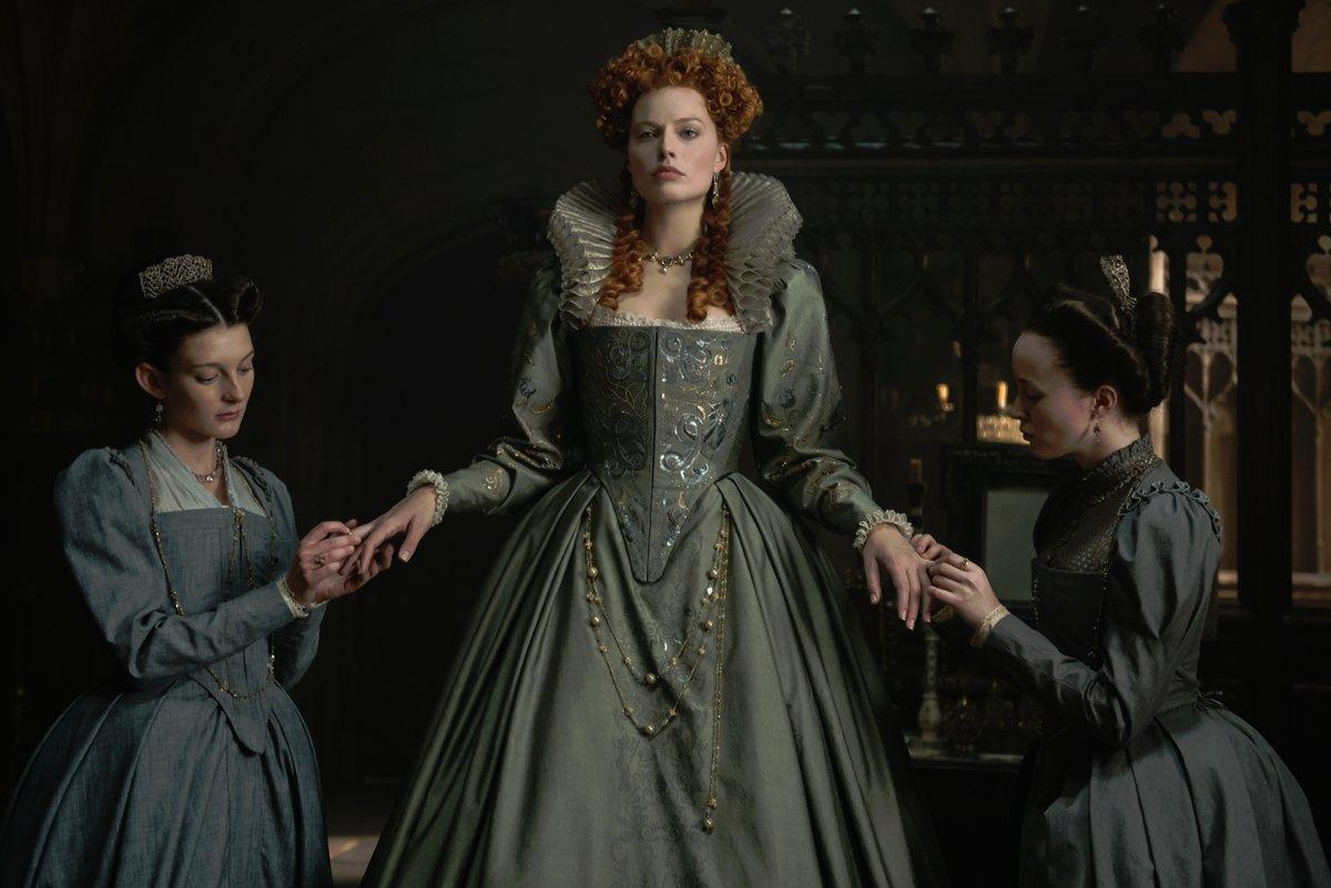 Mary_Queen_of_Scots-365781685-large