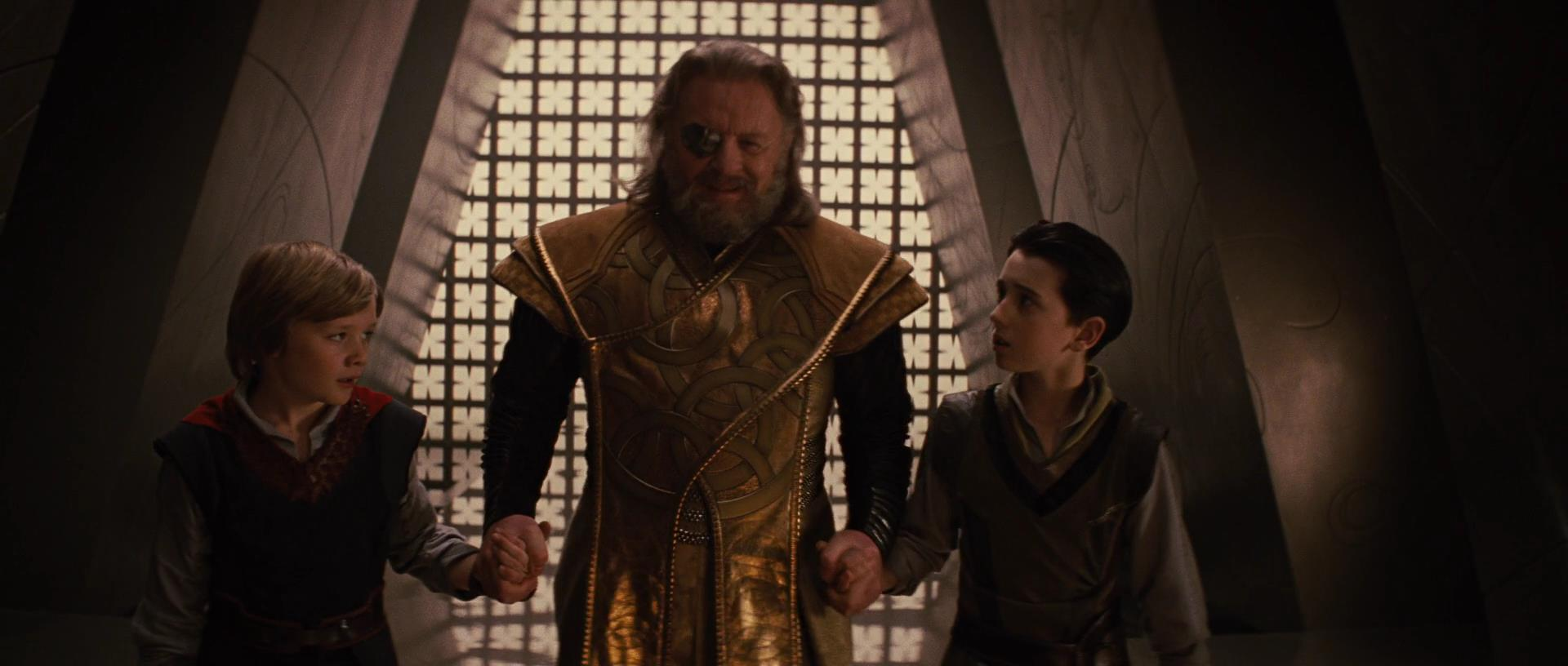 Odin-Young-Thor-Loki.jpg