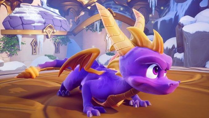 Spyro-Reignited-Trilogy-SS-Leak_04-05-18_010-600x338