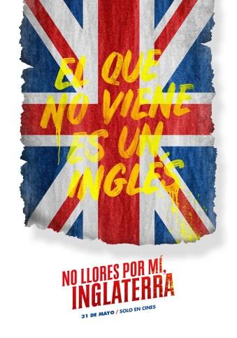 TEASER_NO_LLORES_baja