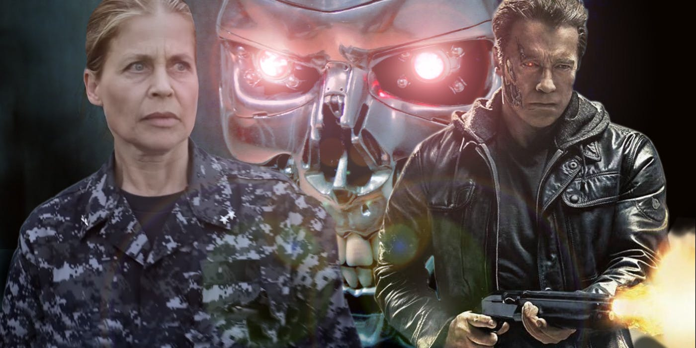 Terminator-6-Linda-Hamilton-Sarah-Connor-Arnold-Swarzenegger.jpg