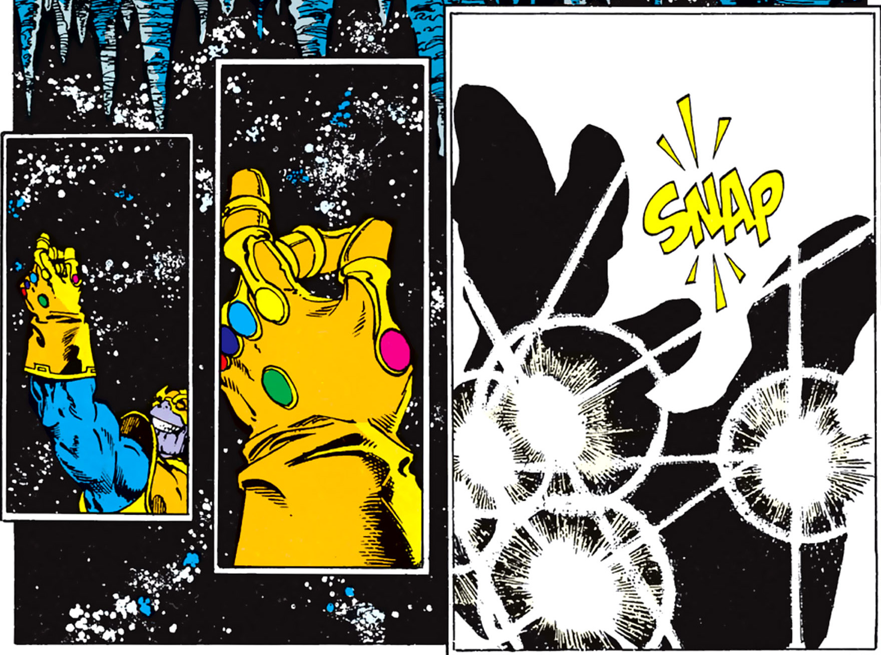 Thanos-Snap.jpg