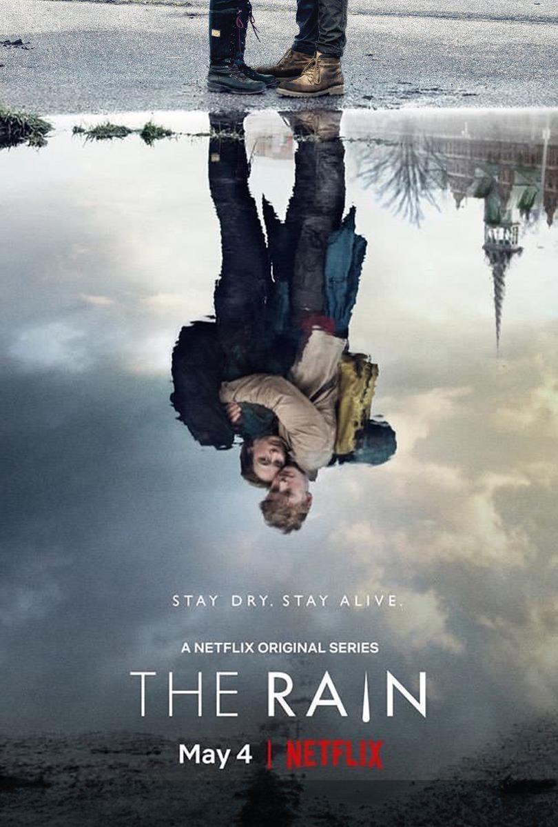 The_Rain_Serie_de_TV-708316741-large