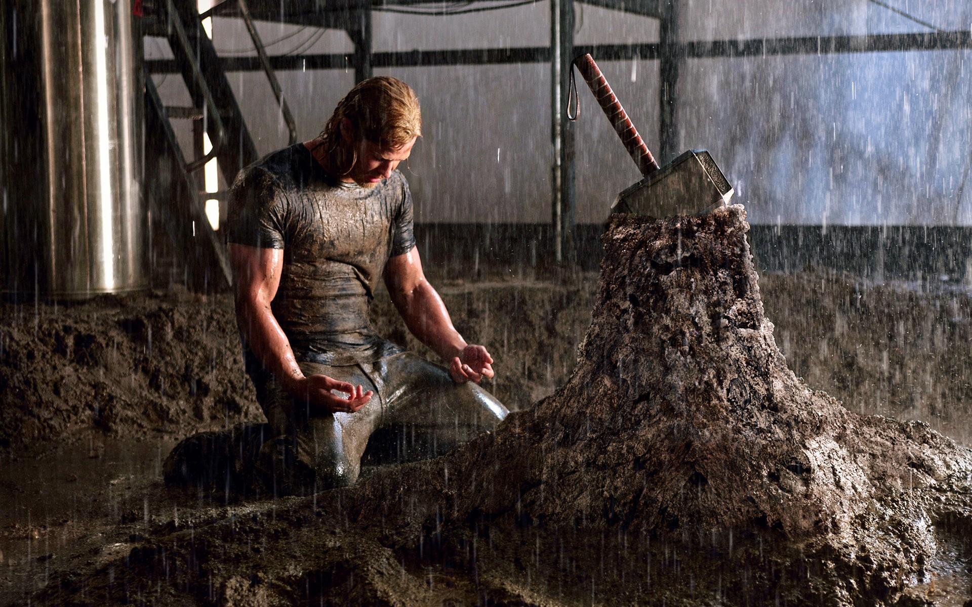 Thor-mjolnir.jpg