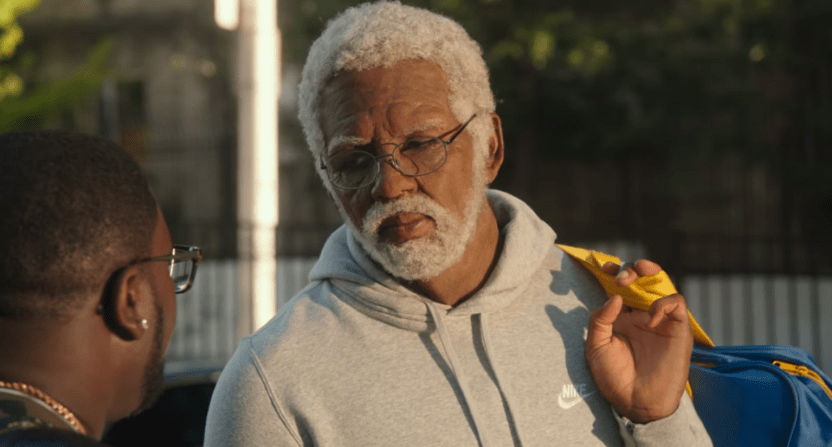 UncleDrew-832x447.png