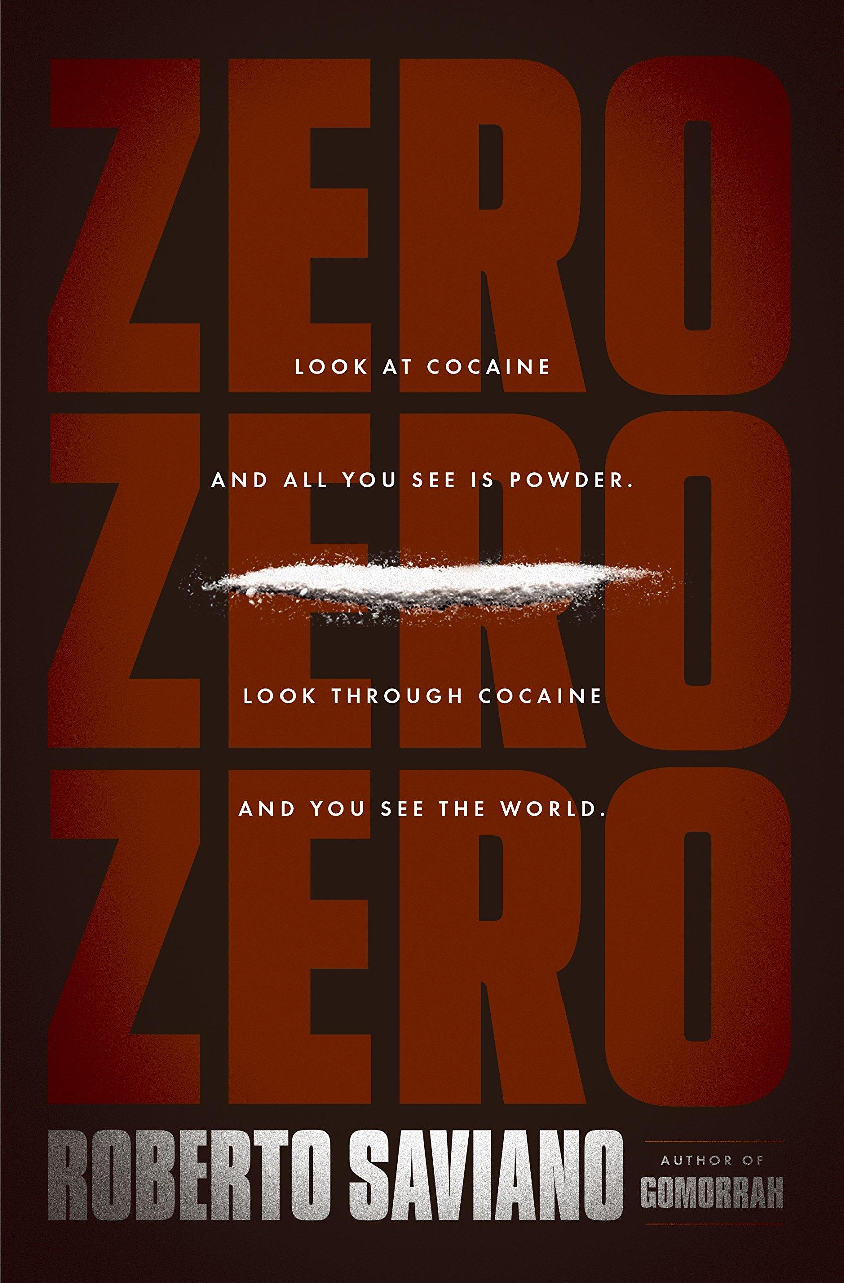 Zero Zero Zero.jpg