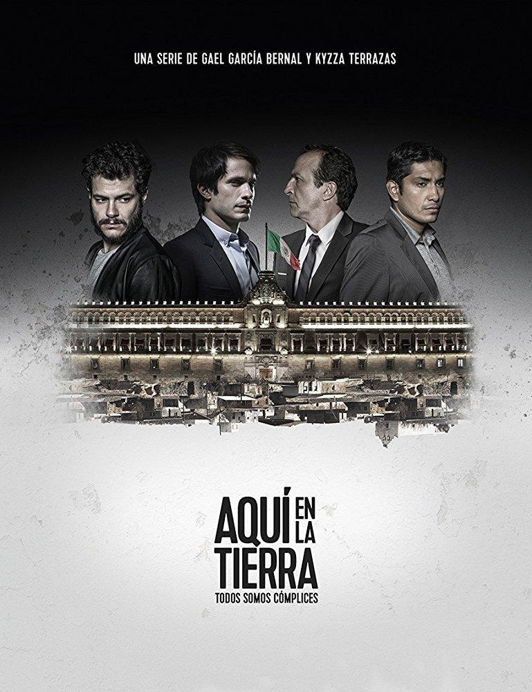 aqui_en_la_tierra_tv_series-641471272-large