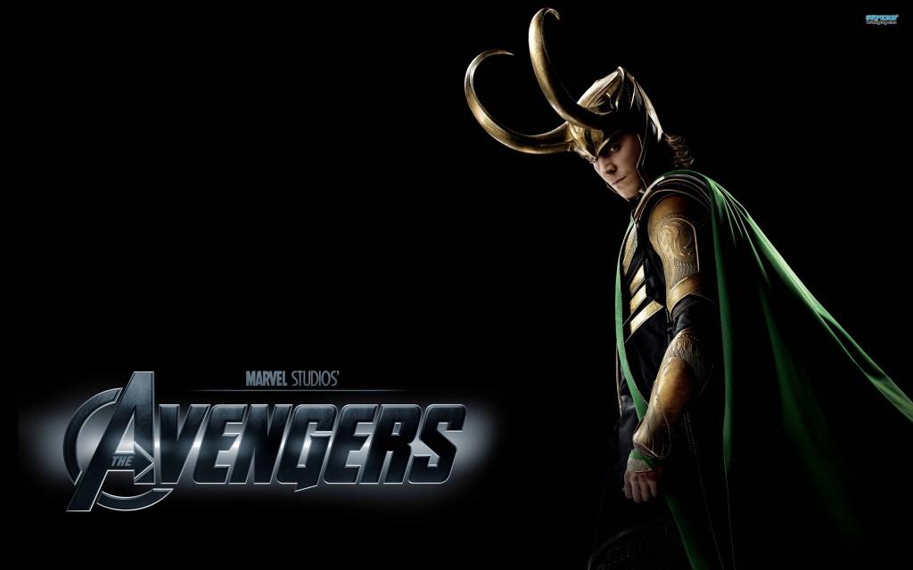 avengers007.jpg