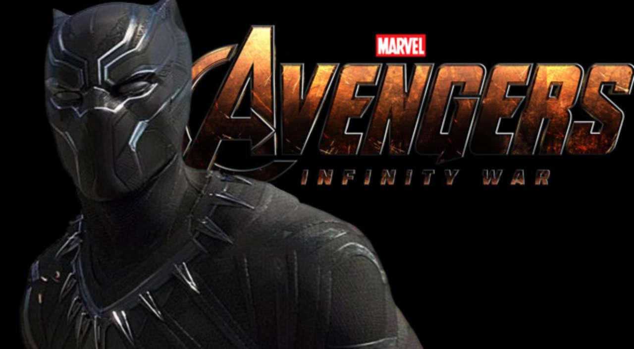 black-panther-infinity-war-999232-1280x0.jpg