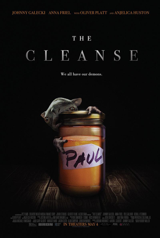 cleanseposter.jpg