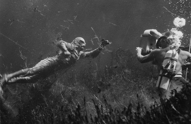 creature-from-the-black-lagoon-2jpg