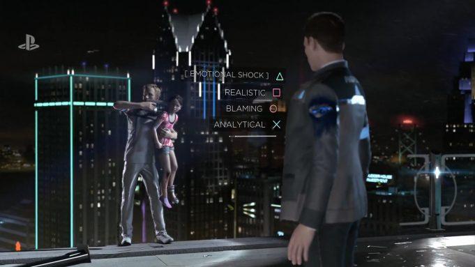el-nuevo-video-de-detroit-become-human-hara-que-compres-una-ps4-681x383