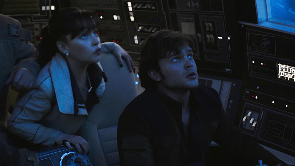 han-solo-star-wars-story-cockpit