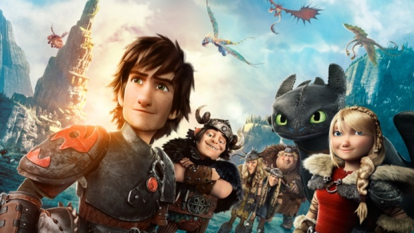 how-to-train-your-dragon-2-2014