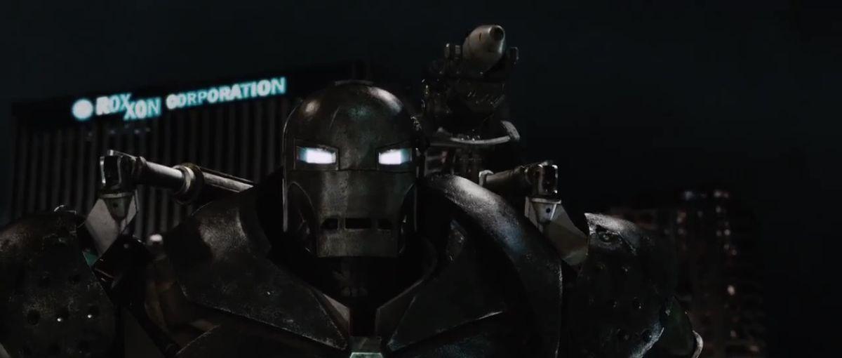 ironman-00019.jpg