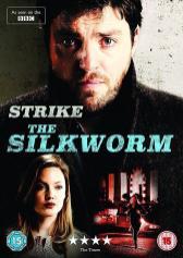 strike_the_silkworm-721329834-large (1)