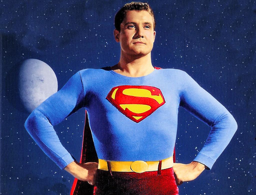 superman003.jpg