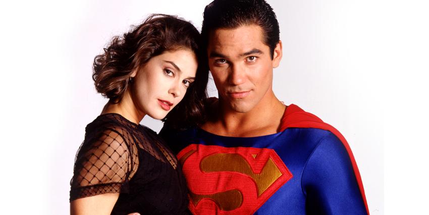 superman006.jpg