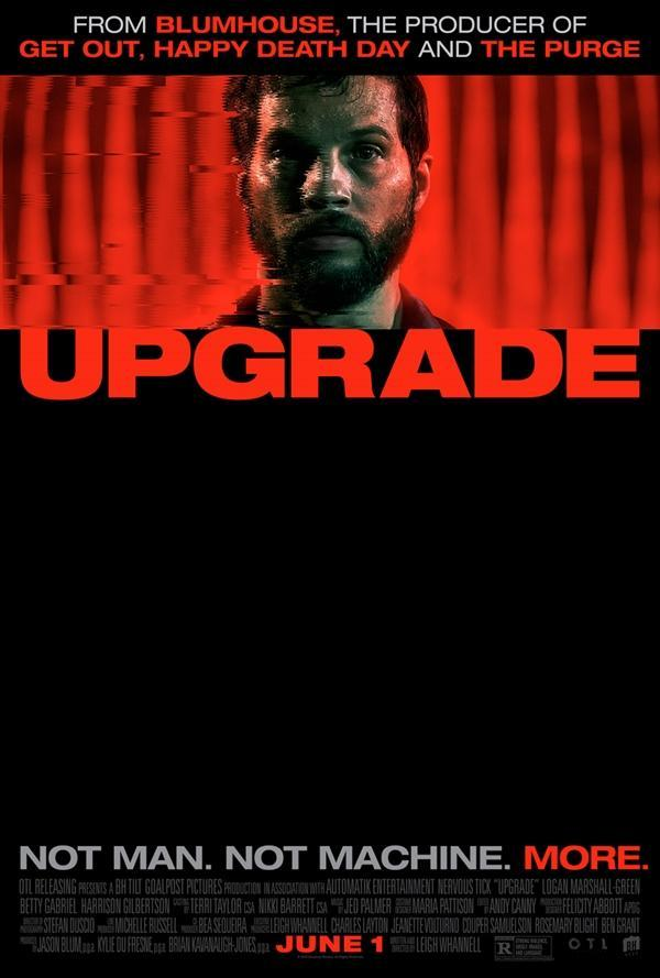 upgrade-278312652-large