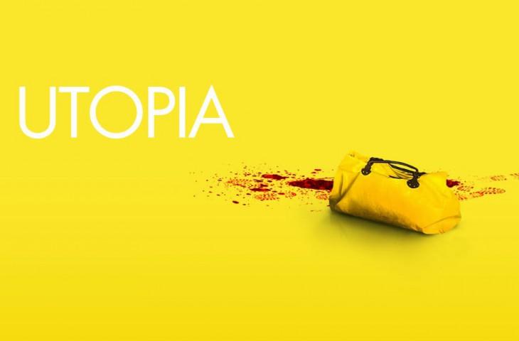 utopia__gabinete_Doctor_morholt-730x480